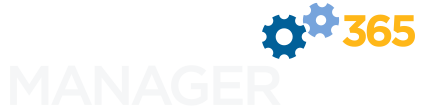Business Manager 365 logo